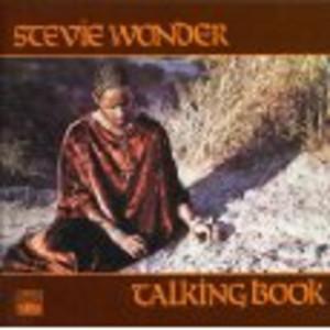 Talking_book